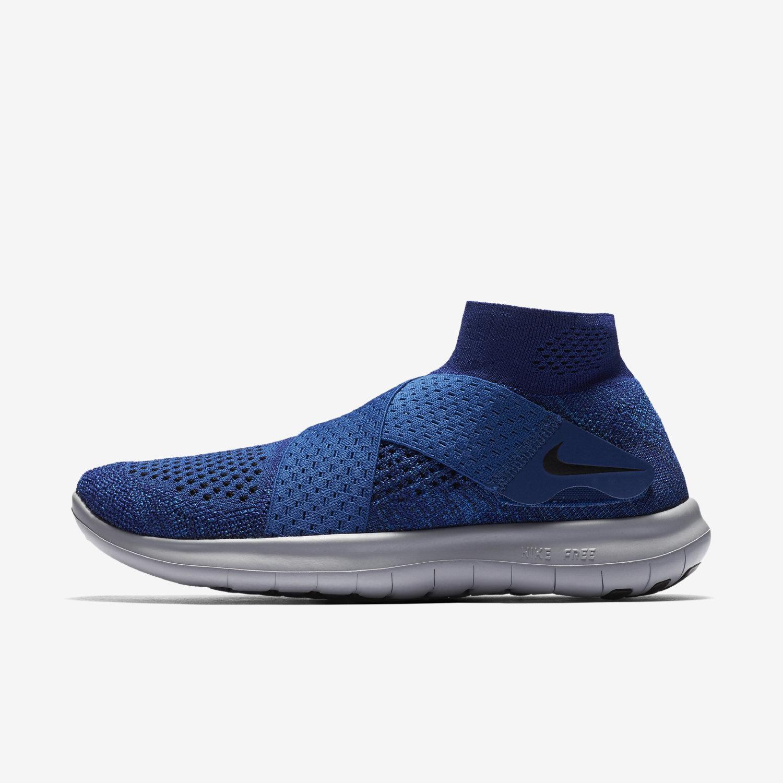 2431c3927ec9 ... Nike Free RN Motion Flyknit 2017 Women s Running Shoe.