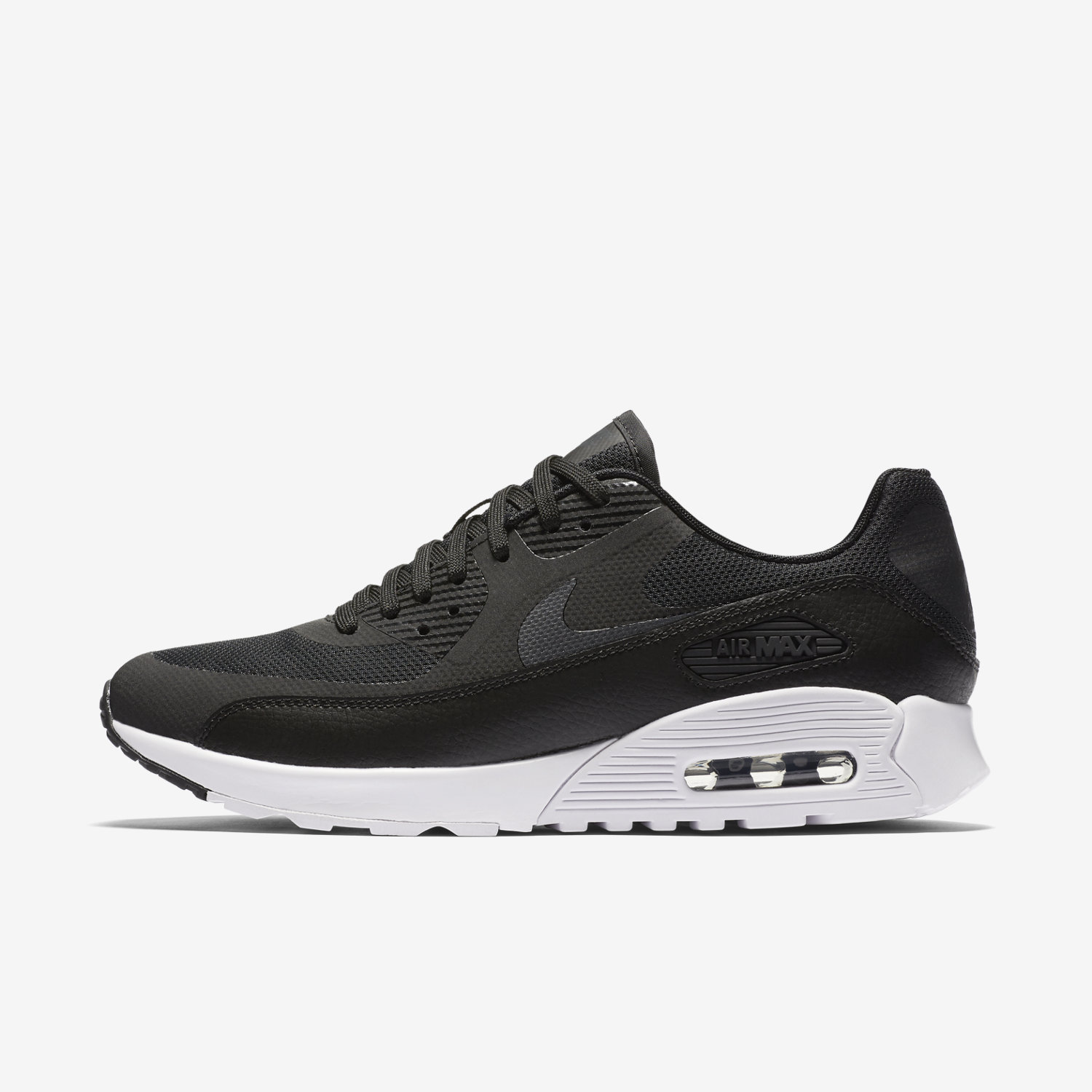 Nike Air Max 90 Ultra 2.0 Women's Shoe. Nike.com AU