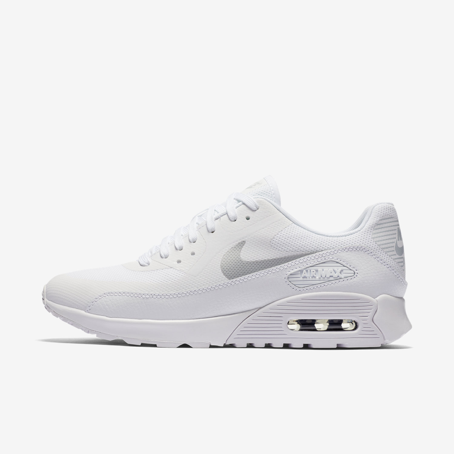 nike air max 90 true to size