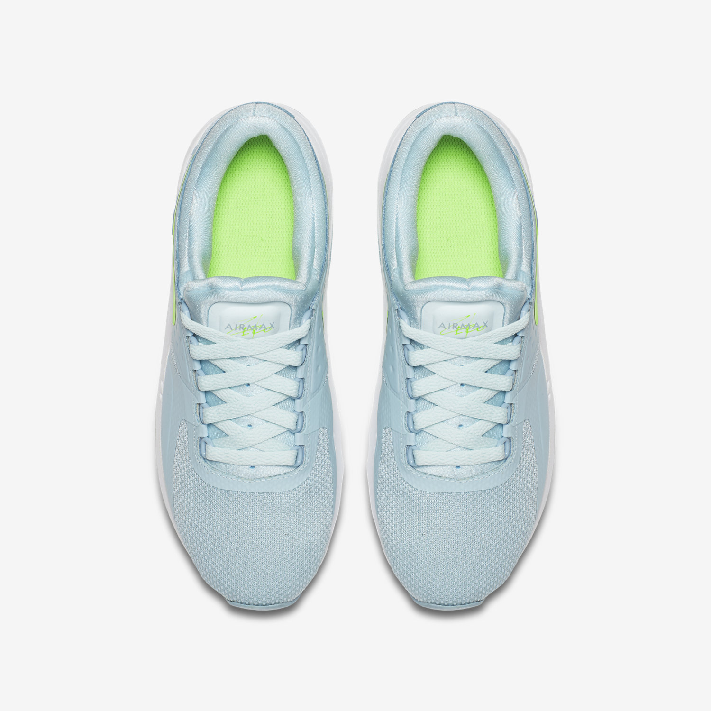nike air max zero essential older kids shoe nike com au