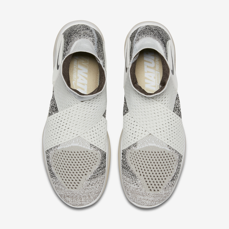 ee2d37c69220 Nike.com NikeLab Free RN Motion Flyknit 2017 Men s Running Shoe.