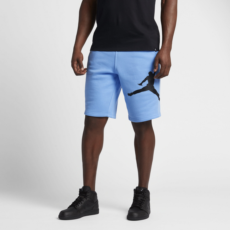 Men's Nike Shorts Sale. Nike.com