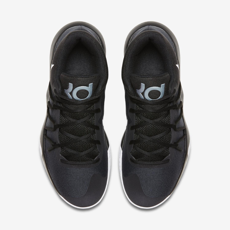 KD Trey 5 V Men's Basketball Shoe. Nike.com AU