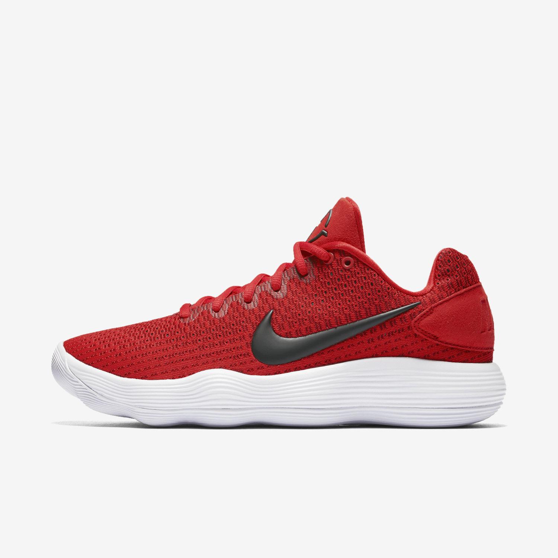 Best Online Basketball Shoe Store