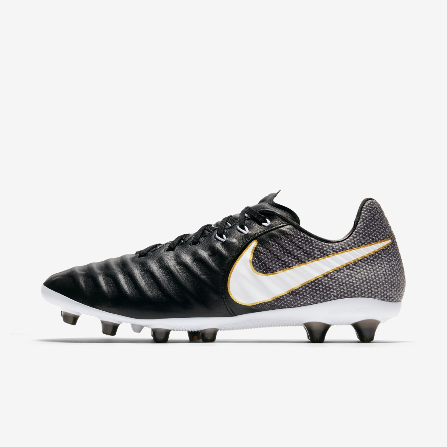nike football boots. next nike football boots