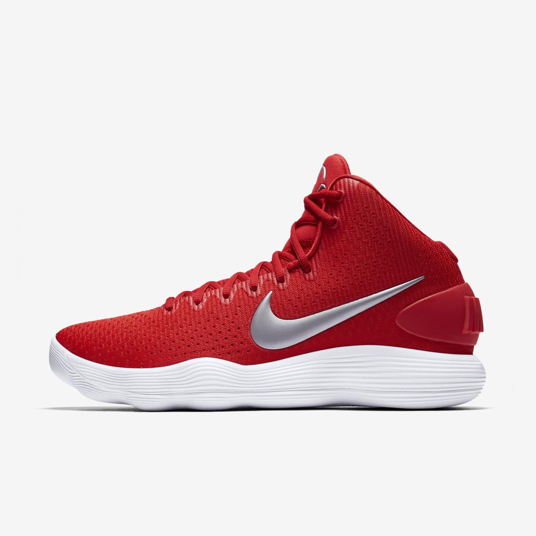 nike shoes 2017. nike shoes 2017