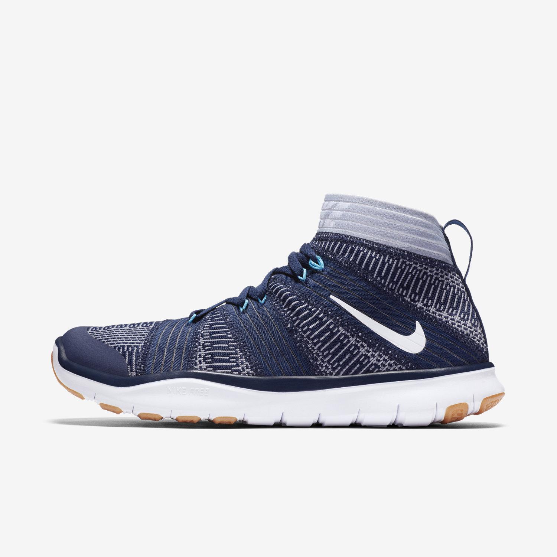 nike free train virtue men u0027s training shoe nike com