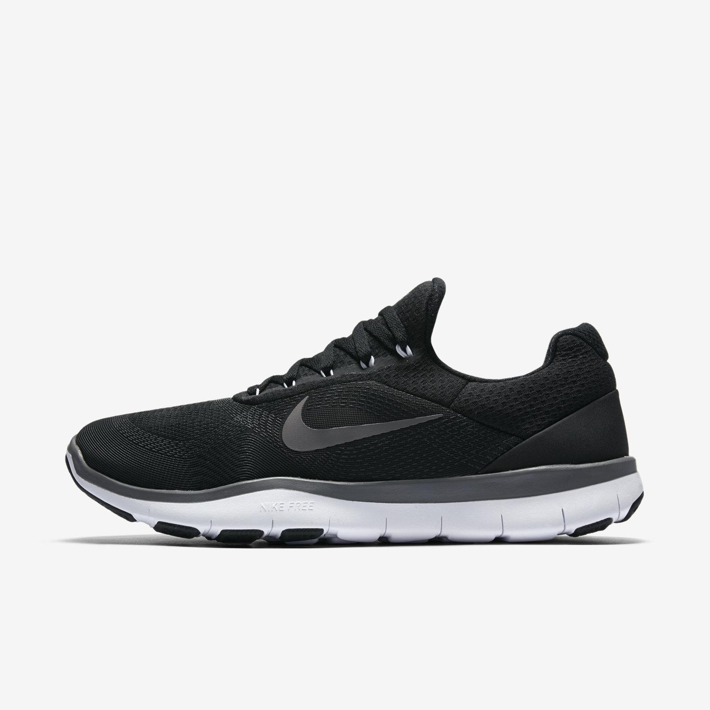 ... Nike Free Trainer V7 treningssko for herre. Nike.com NO