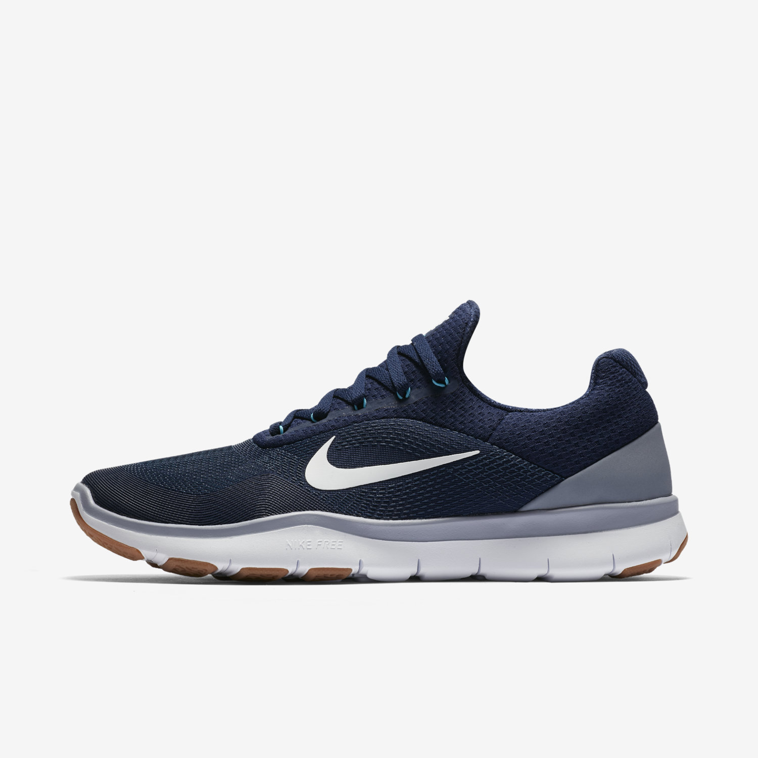 nike free trainer running shoes