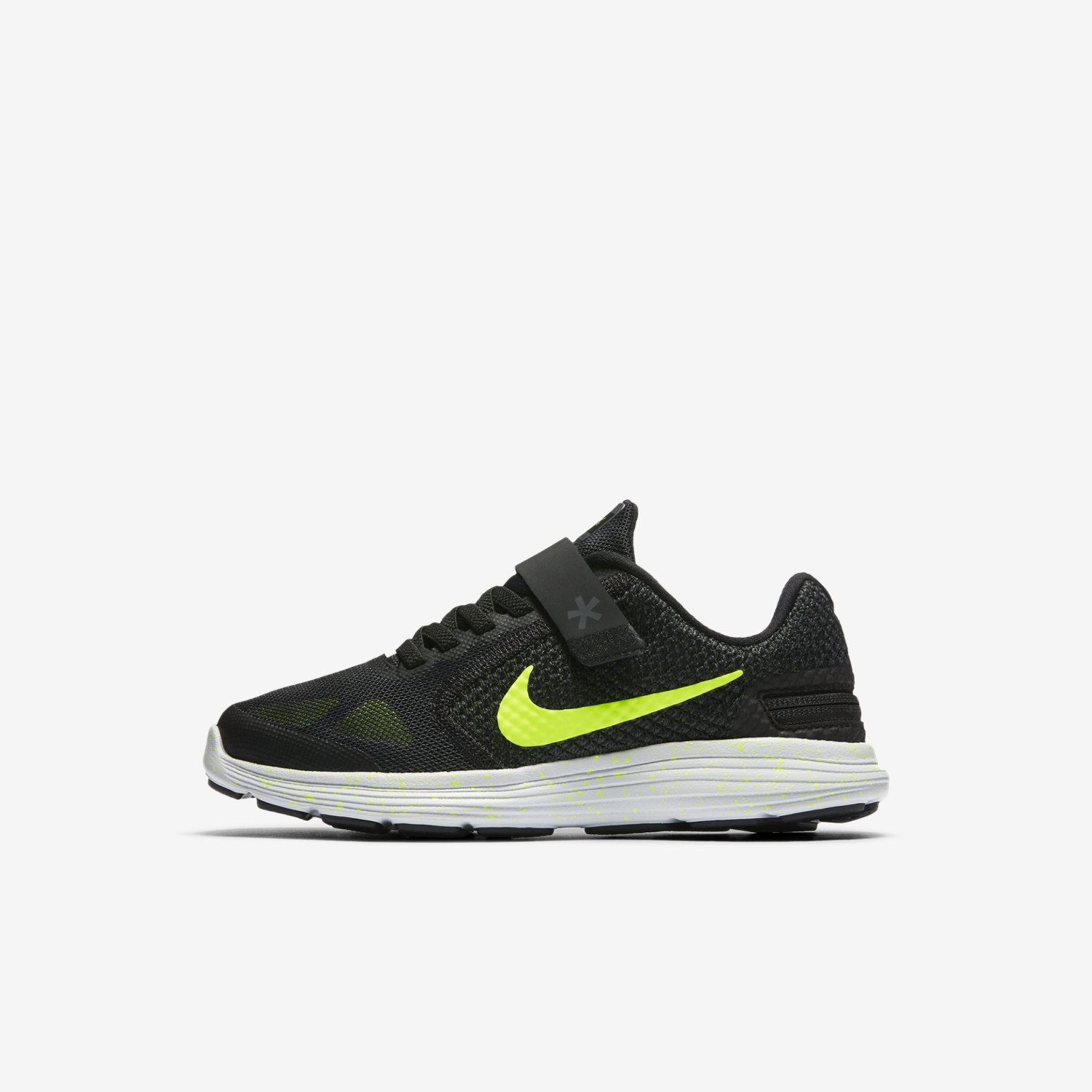 Nike Roshe Ld 1000 Chaussures Zappos