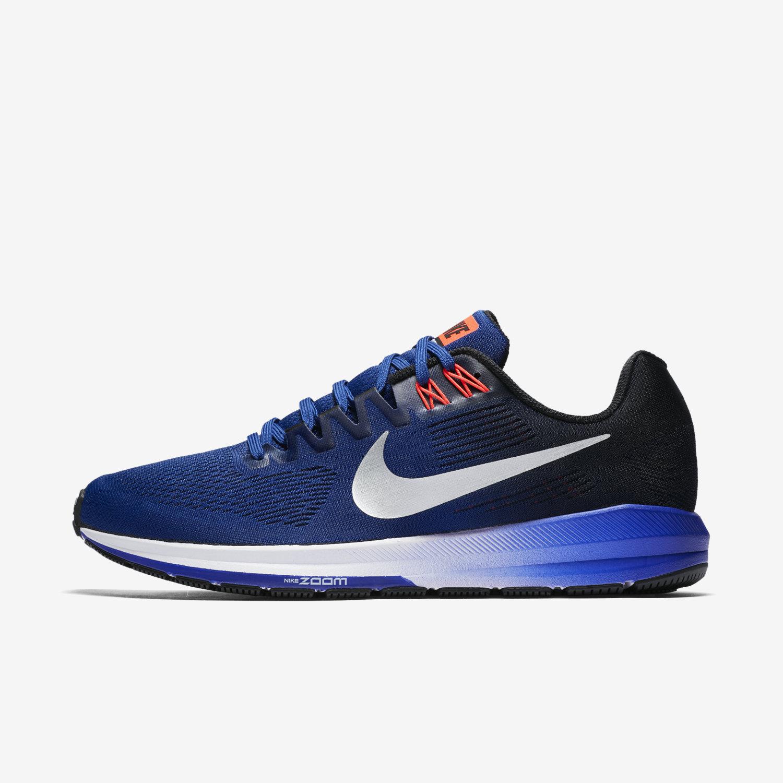 nike running shoes for men blue. nike running shoes for men blue 2