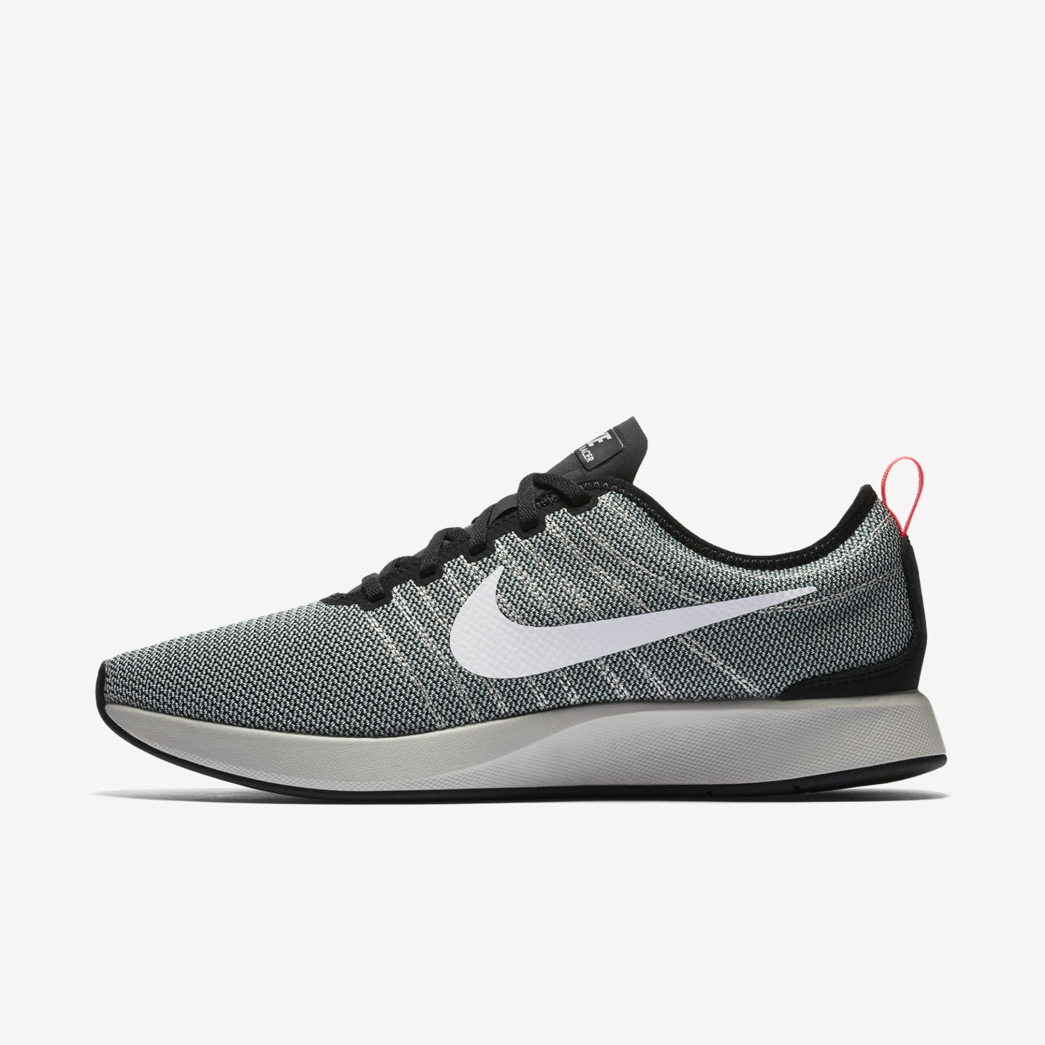 nike tanjun mens grey mac sneaker wholesale. Black Bedroom Furniture Sets. Home Design Ideas