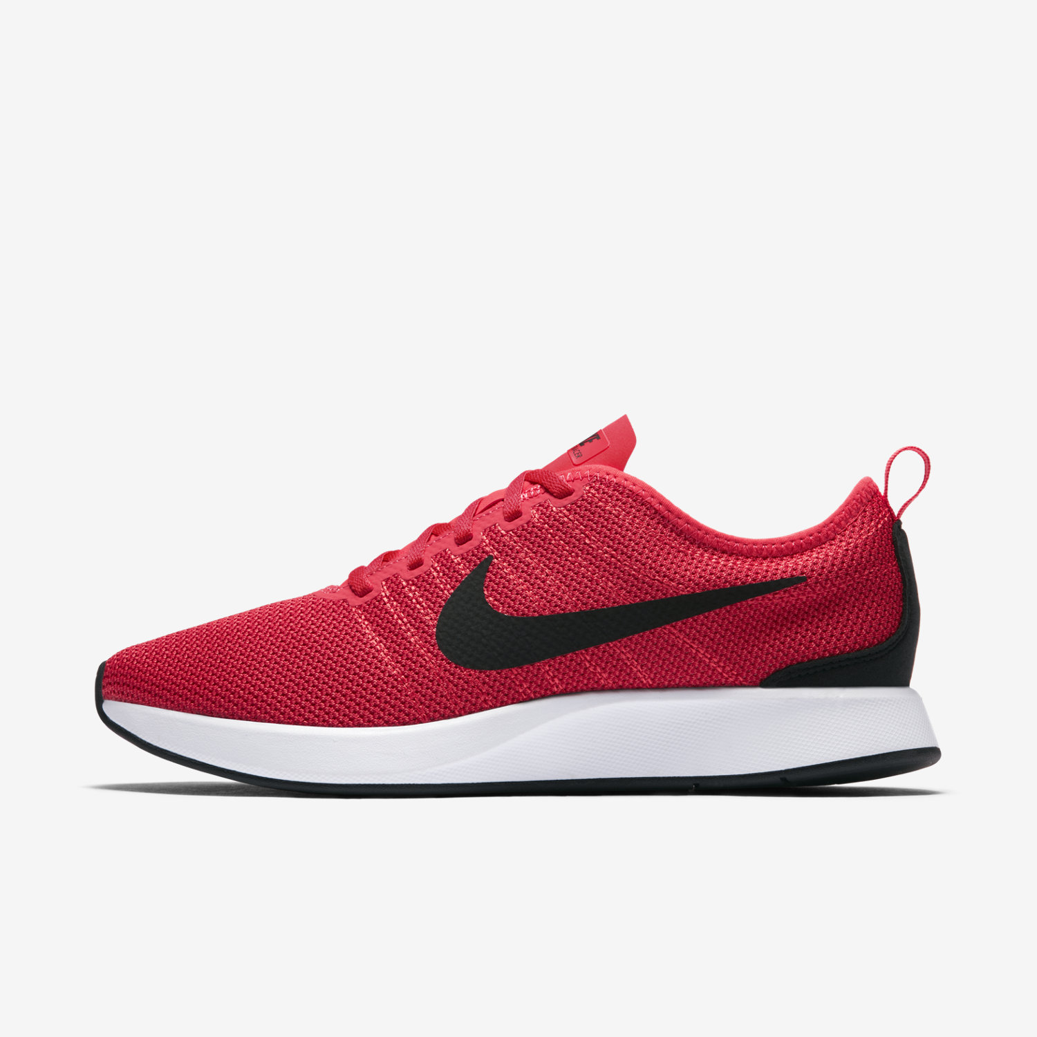 Buy cheap nike clothes online