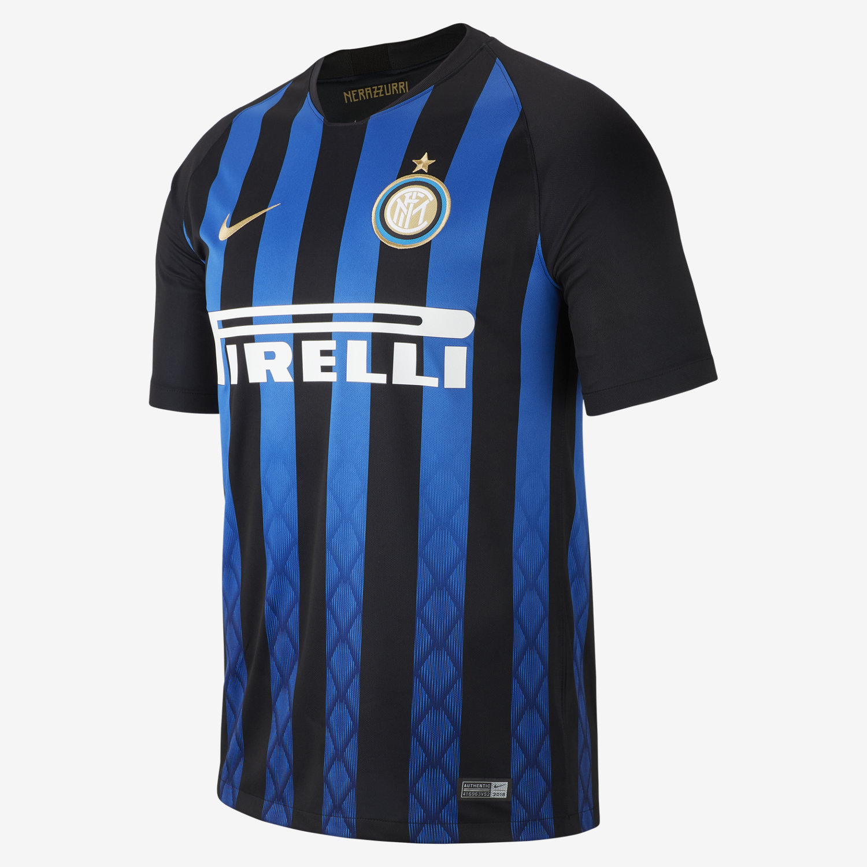 Maglia Home Inter Milan nuova