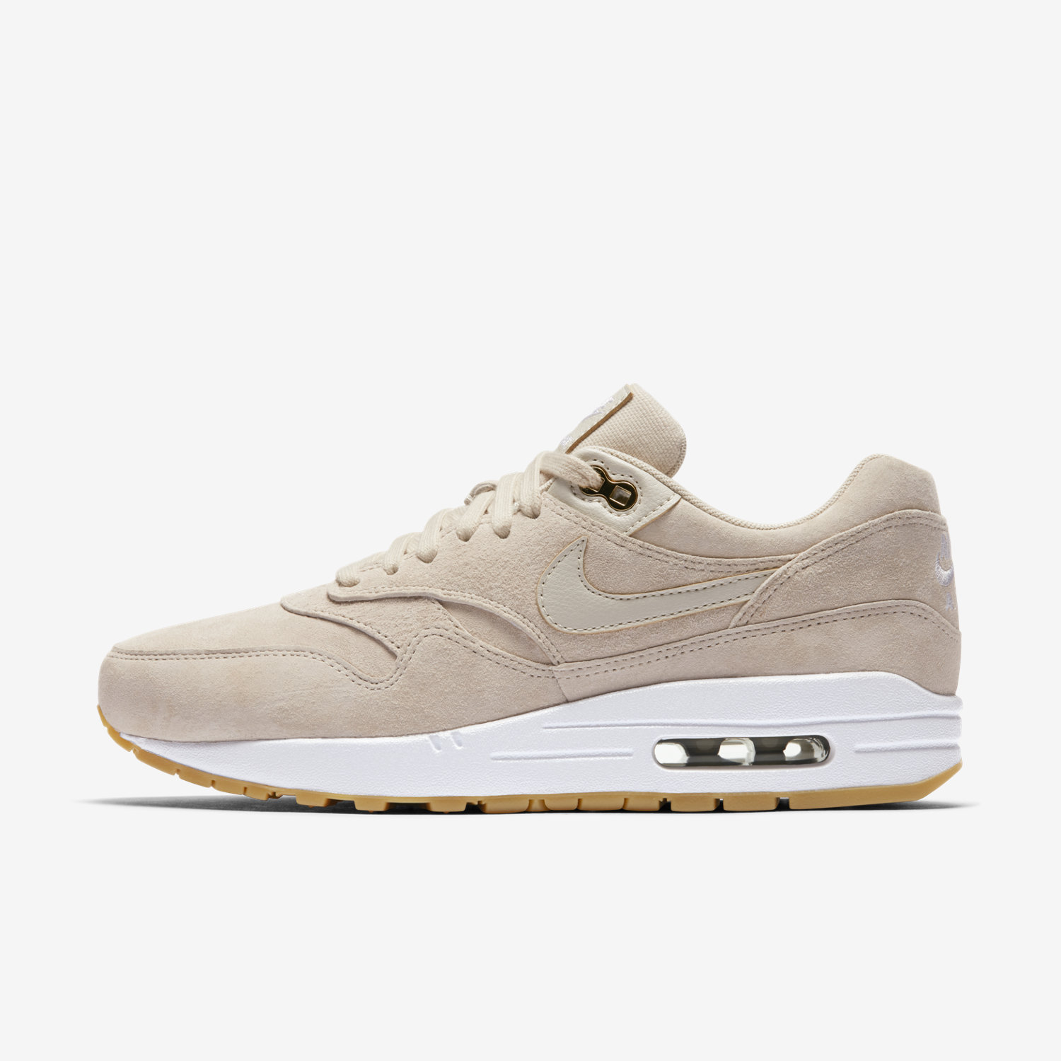 zapatillas nike air max 1 premium