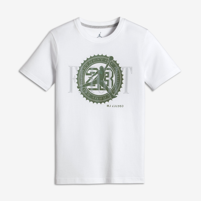 T shirt design jordan - T Shirt Design Jordan 57