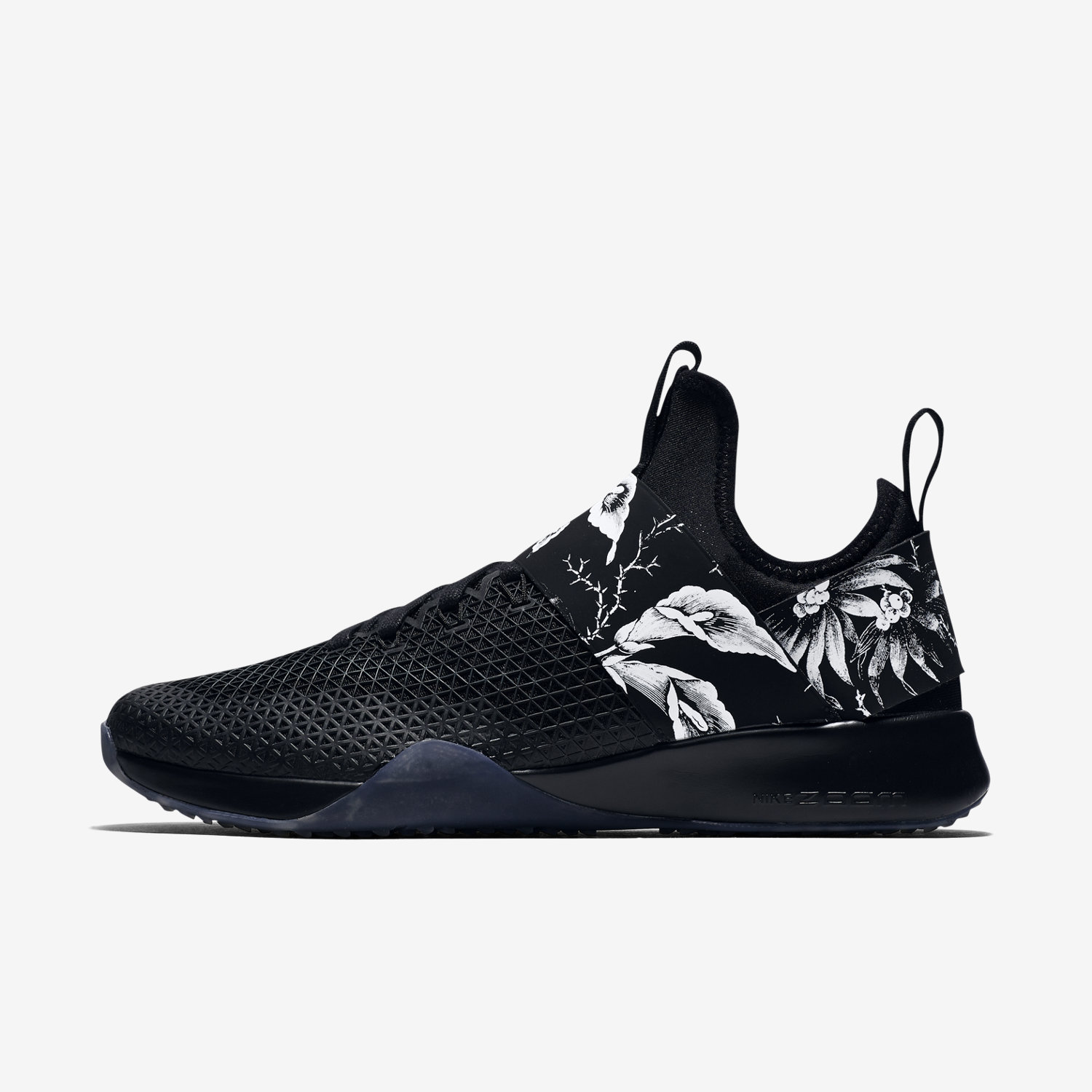nike lunar fly 360 neon international college of