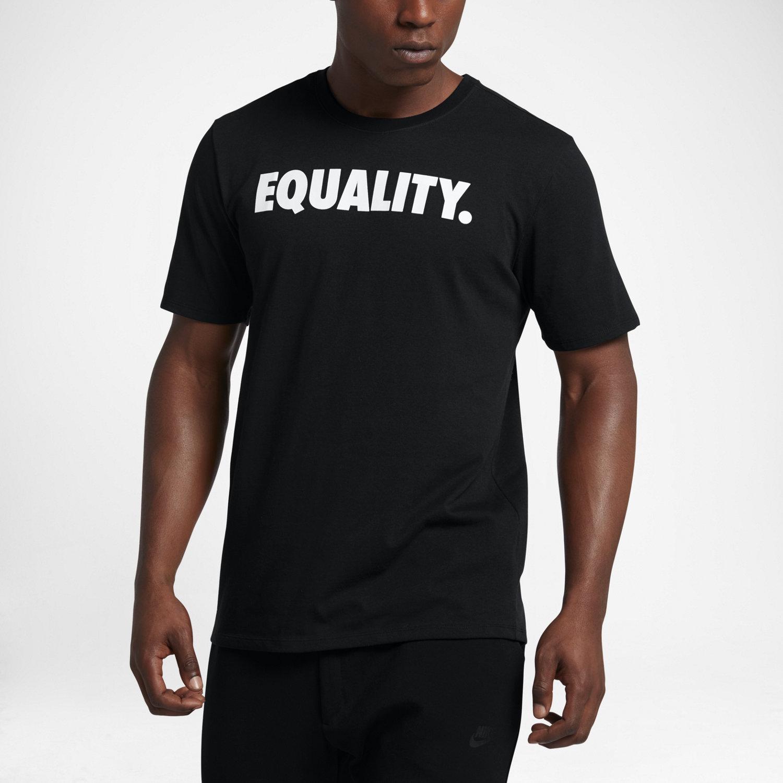 Black t shirt pic - Black T Shirt Pic 32