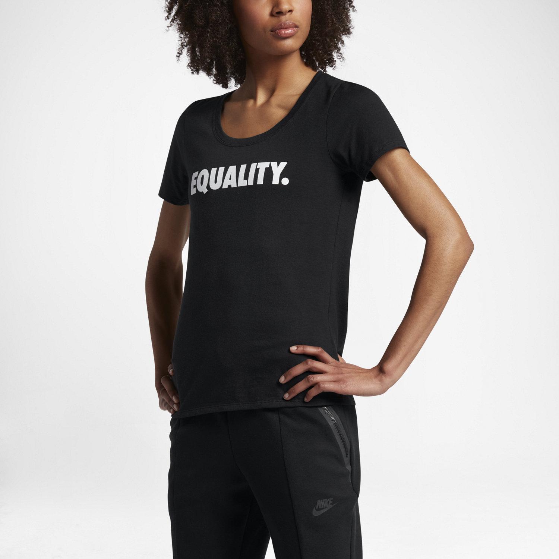 Black t shirt womens - Black T Shirt Womens 55
