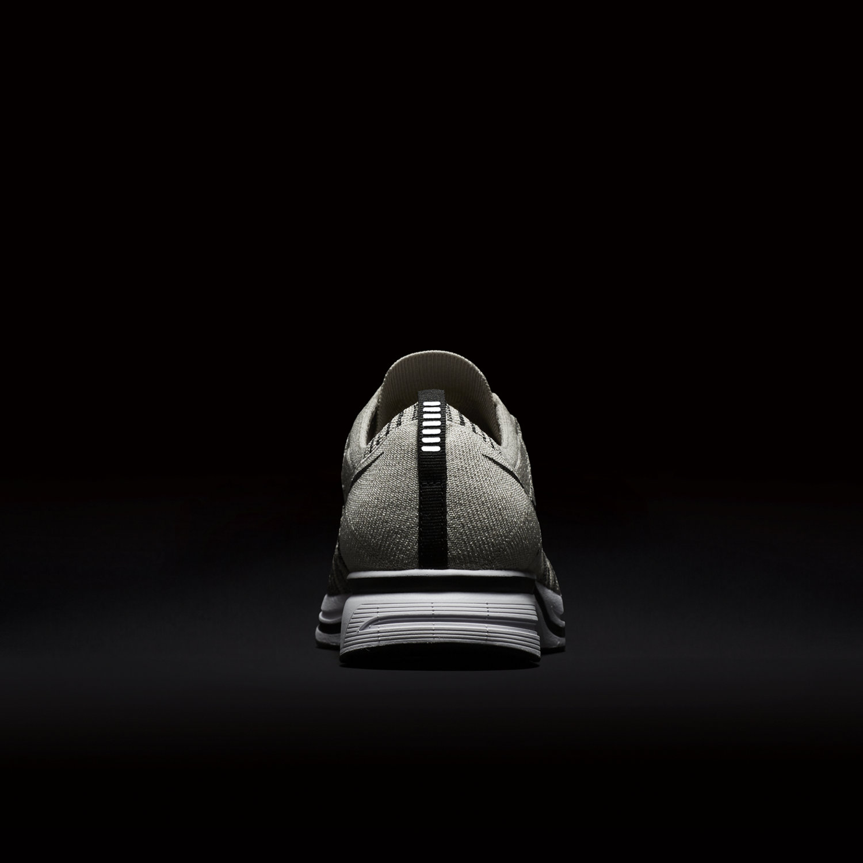 1da1c4c6236e9fb6b3df8aae89f0b6a9; nike flyknit trainer unisex shoe. nike vn