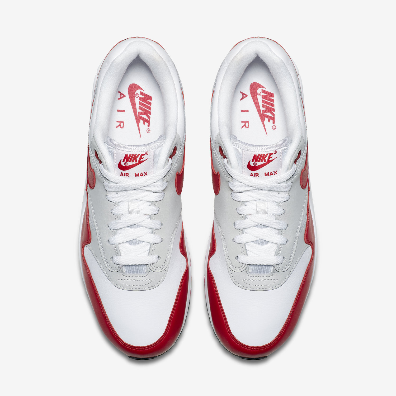 huge selection of da5fe 347dc ... later Nike Air Max 901 Mens Shoe.