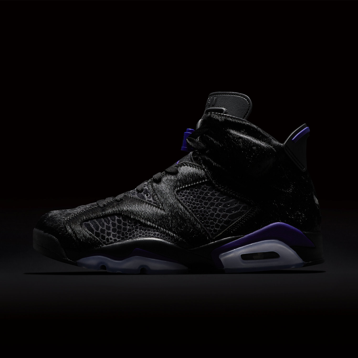 lowest price c12f1 bc934 Air Jordan 6 Retro Men s Shoe. Nike.com CA
