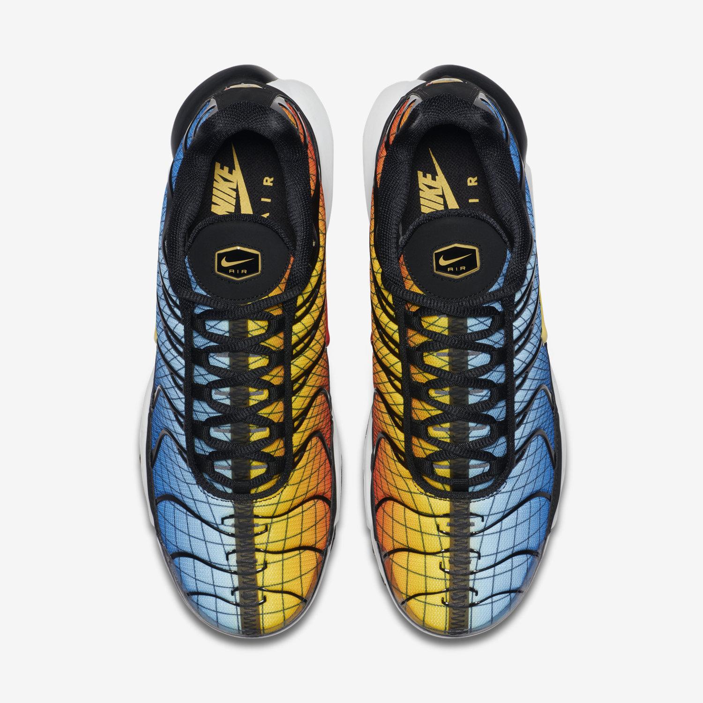 scarpe nike air max plus tn
