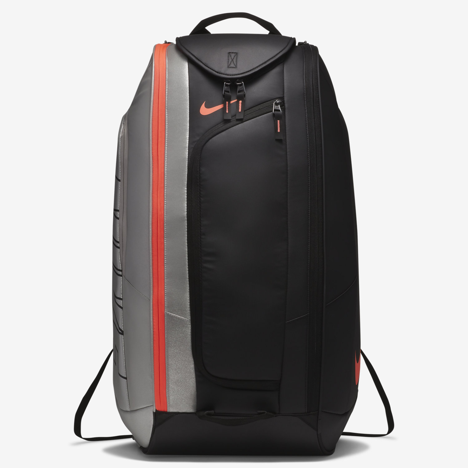 NikeCourt Tech 1 Tennis Backpack. Nike.com