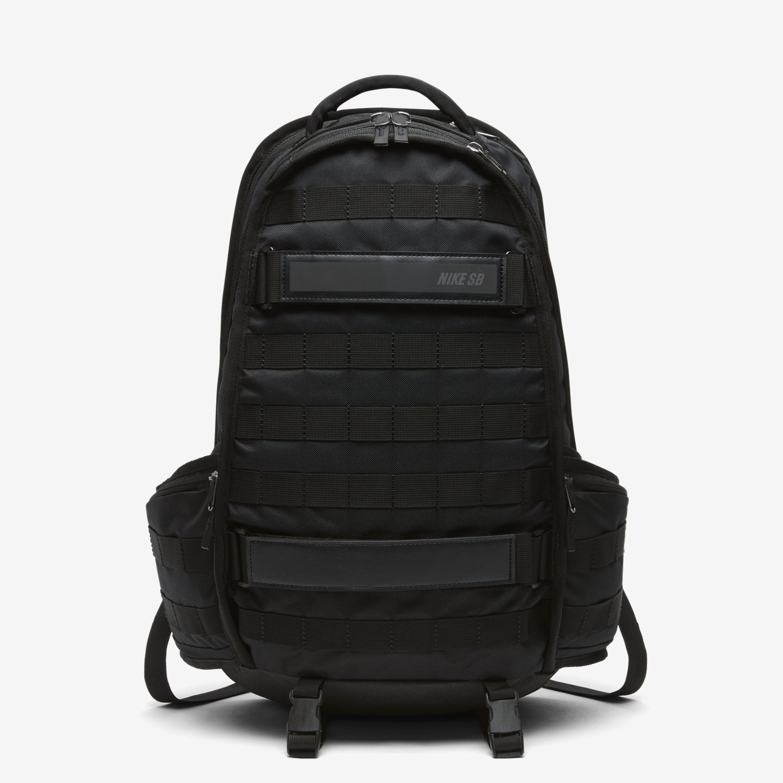 sac nike sb nike sb rpm sac a dos homme noir. Black Bedroom Furniture Sets. Home Design Ideas
