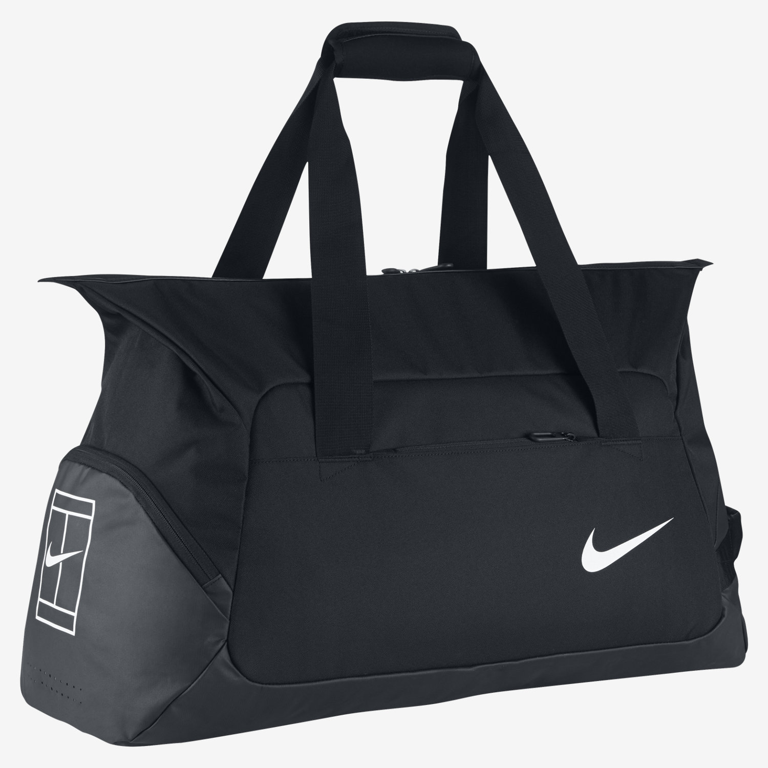 4eae5a7cdcb9 Buy nike black bag   OFF48% Discounted