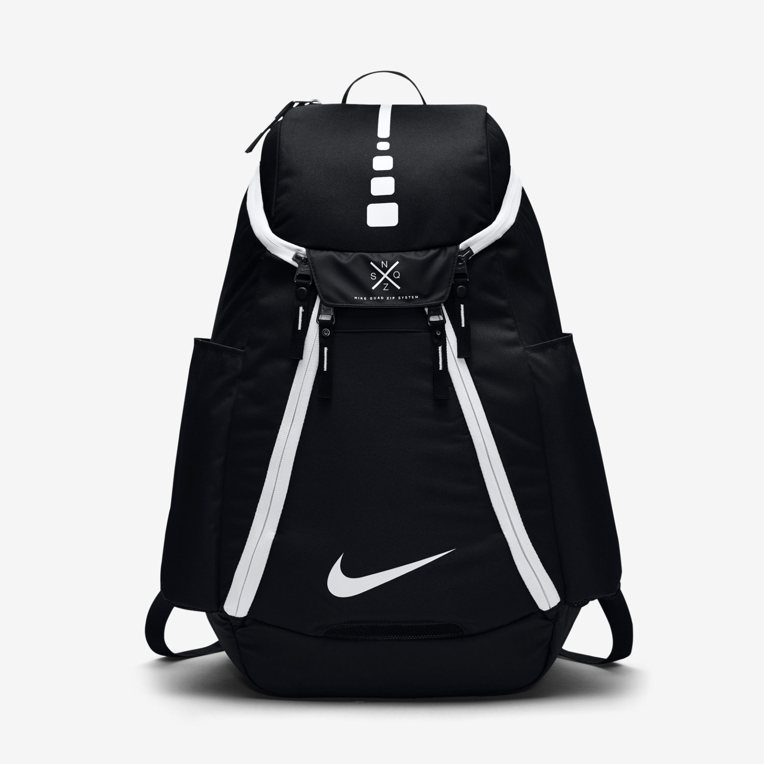 Buy white nike bookbag   OFF58% Discounted 91899e40ae