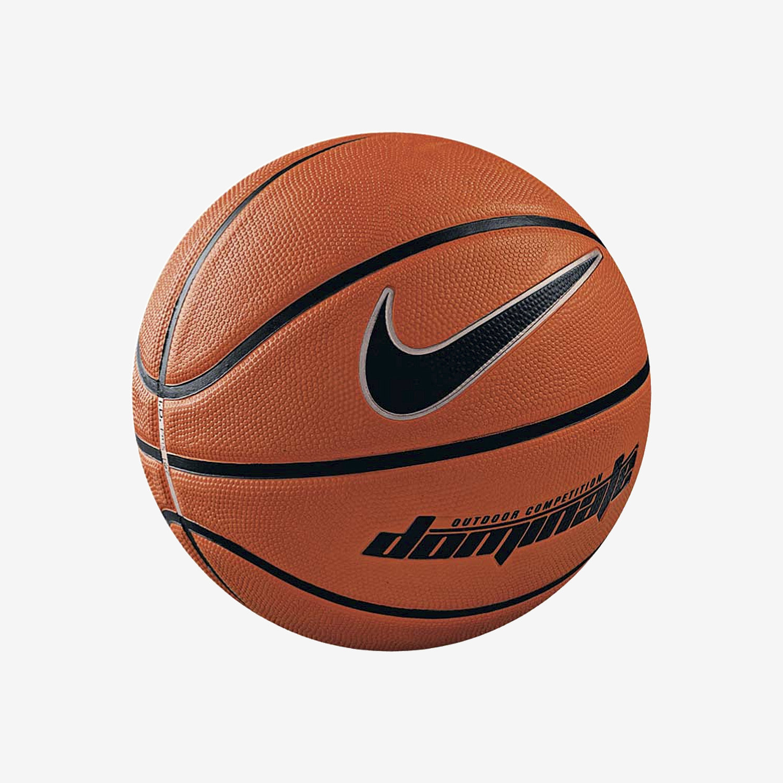 nike basket ball
