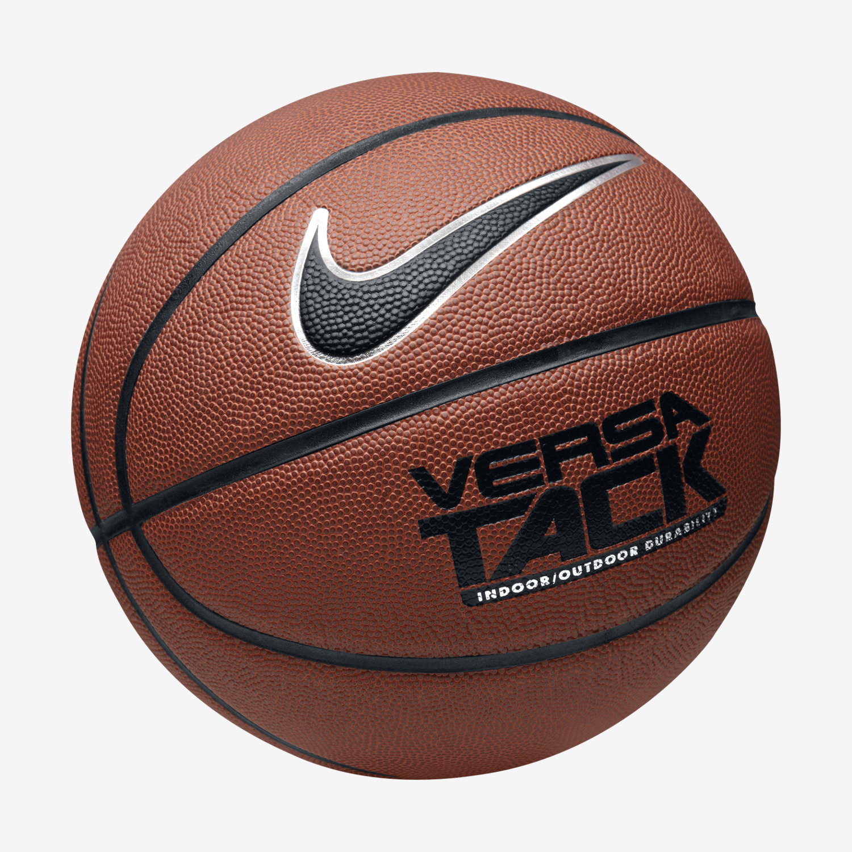 Royaume-Uni disponibilité 1c822 e3eba nike basketball