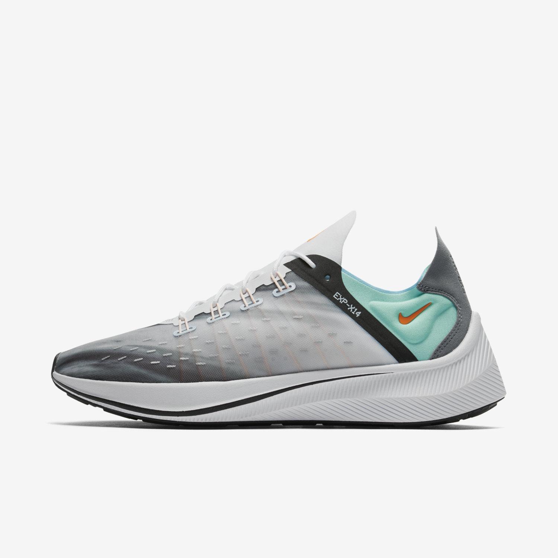 db59c5490f58 Nike EXP-X14 QS Men s Shoe. Nike.com ZA