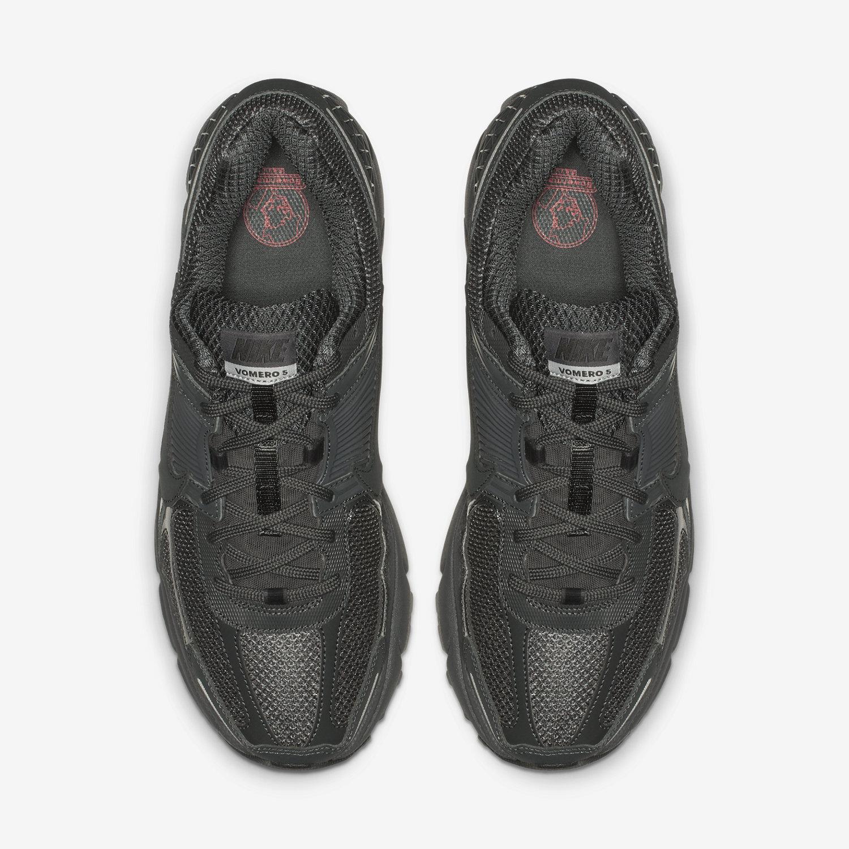 e8f5a116bd2a Nike Zoom Vomero 5 SP Men s Shoe. Nike.com AU