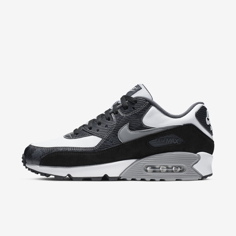 excellent quality pretty nice classic Nike Air Max 90 QS Men's Shoe