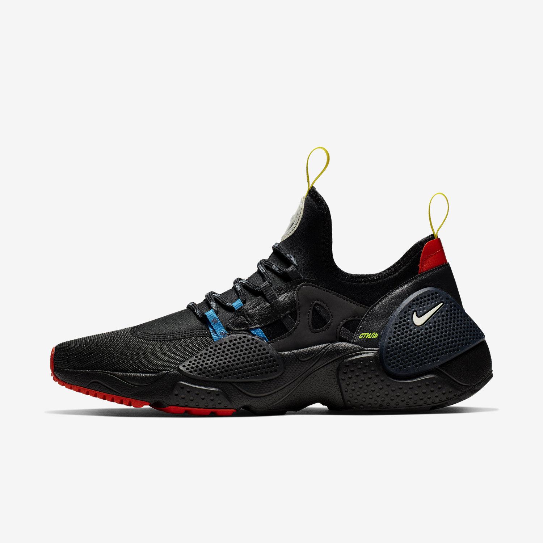 newest bfa31 13c42 Nike Huarache EDGE Men's Shoe