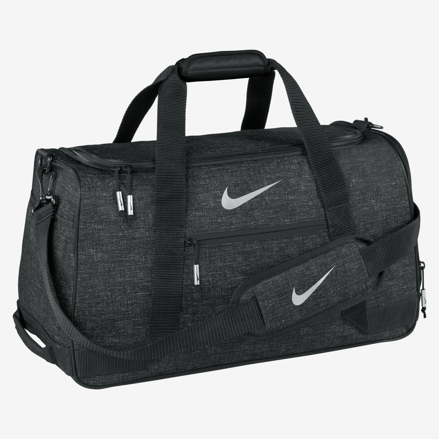 nike holdall bag