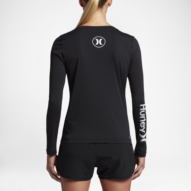 Black hurley t shirt - Black Hurley T Shirt 57