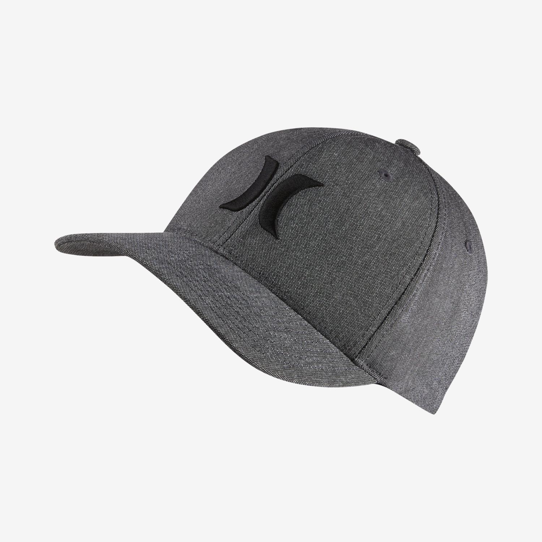 579a9ed12 jordan jumpman flex fit cap pass hat clearance