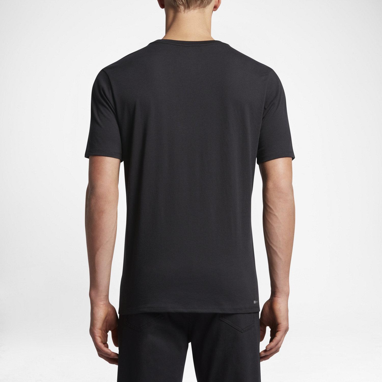Black t shirt image - Black T Shirt Image 55