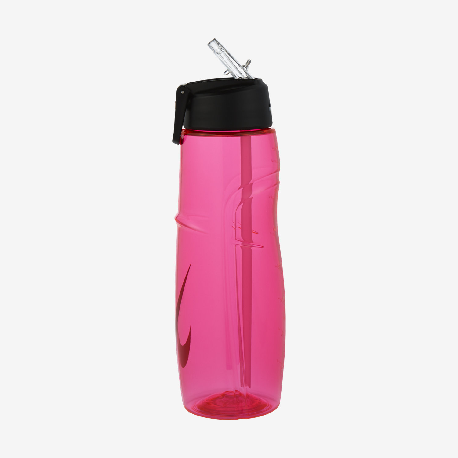df1b063a7f Nike T1 Flow Water Bottle 32 Oz Pink - Image Collections Bottle