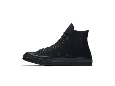 2a686bfe8f4aa3 ... Converse Chuck Taylor 70 High Top Mens Shoe. Nike.com  Converse Chuck  Taylor All Star White Lux Wedge ...