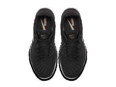 Nike Free TR 6 Women's Training Shoe. Nike.com