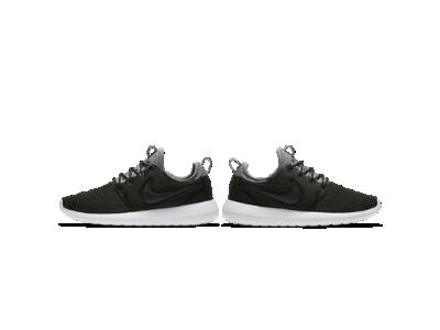 Cheap Nike Roshe Two Flyknit Release Date. Cheap Nike (MA)