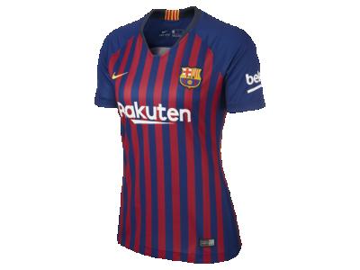 Maglia Home FC Barcelona completini
