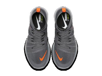 bbc4655cc5a6 ... Nike Free Train Virtue Men s Training Shoe.