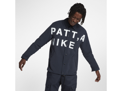 huge selection of 6e315 b6dbd veste-de-coach-patta-pour.png fmt png-alpha