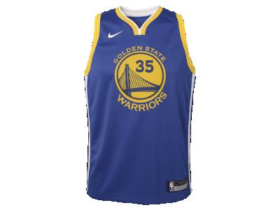 Swingman Kevin Pour Âgé Golden Nike Enfant Icon Plus Warriors State Nba Maillot Durant Edition De|NFL Predictions 2019