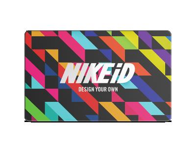 Buy Nike Gift Cards. Nike.com